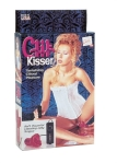 California_Exotics_Clit_Kisser
