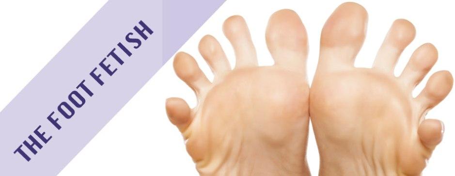 Foot_Fetish
