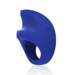 Lelo Pino Federal Blue