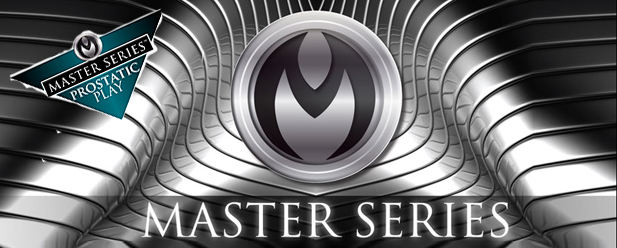 master-banner2