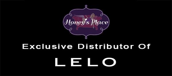 lelo (1)