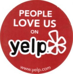 6ff22b47-99f2-4199-a098-cc47b4e213e0People-Love-Us-on-YELP-LOGO