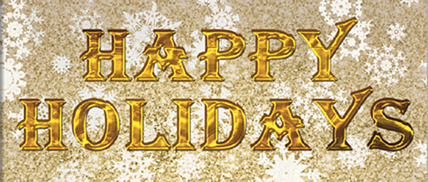 happy-holiday from Honey's Place